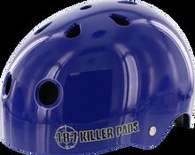 187 - Pro Helmet Xs-royal