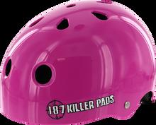 187 - Pro Helmet Xs-pink