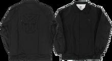 Primitive - Autobots Coaches Jacket M-black