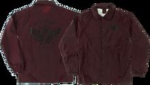 Spitfire - Dishonor Jacket M-maroon
