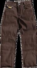 Blind - Jean 28-brown