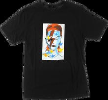 Prime Heritage - Gonz Bowie Ss S-black