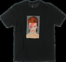 Prime Heritage - Jason Lee Bowie Ss S-black