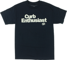 Royal - Curb Enthusiast Ss S-navy