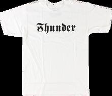 Thunder Trucks - Evil Ss S-wht/blk