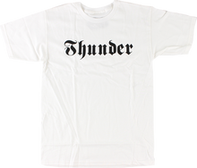 Thunder Trucks - Evil Ss M-wht/blk
