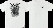 Xyz - Bolt Ss Xl-white