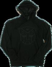 Primitive - Autobots Hd/swt M-black