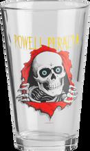 Powell Peralta - Ripper Pint Glass