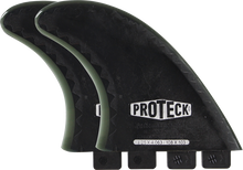 Proteck - Perform Fcs Side 4.25 Black