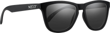Nectar - Coltic Polarized Blk/blk