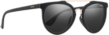 Nectar - Harvey Polarized Matte Blk/blk