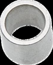Shortys - Bearing Spacer (1pc)