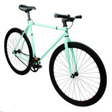ZF Bikes - Fixed Gear Bike - Celestial