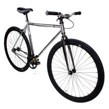ZF Bikes - Fixed Gear Bike - Diamond