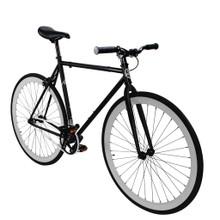 ZF Bikes - Fixed Gear Bike - Raider