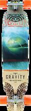 Darkstar - Grip Single Sheet - Eagle Lines