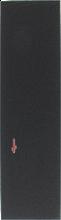 Death Wish - Single Sheet Grip - Gang Logo