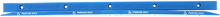 Doom Sayers - Sayers Slider Board Rails Blue