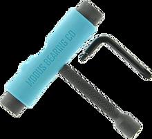 Modus - Utility Tool Skate Tool Blue