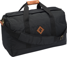 Revelry - Around-towner Duffle Bag 72l Blk/blk - Backpack