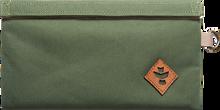 Revelry - Confidant Money Bag .5l Grn/beige - Backpack