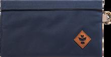 Revelry - Confidant Money Bag .5l Navy/beige - Backpack