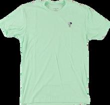 Habitat - Elephant Embroidered Ss Xl-mint