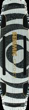 Seismic - Codex Deck-9.62x37.5 - Longboard