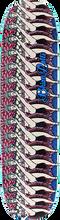 Blind - Lotti Showgirls Silkscreen Deck-8.12 R7 - Skateboard Deck