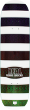Real - Brockel Sonoran Deck-8.06 Lp-mellow - Skateboard Deck