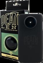 Deluxe - Lens - Samsung Galaxy S7 - Fisheye