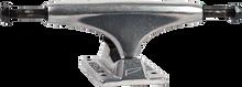 Ten - Reg Alloy 5.0 Raw/raw Ppp (Skateboard Trucks - Pair)