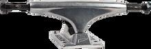 Ten - Reg Alloy 5.25 Raw/raw Ppp (Skateboard Trucks - Pair)