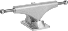 Bullet - 145mm Silver/silver Truck Ppp (Skateboard Trucks - Pair)