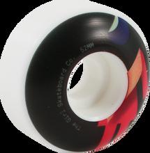 Girl - Folded Og 52mm (Skateboard Wheels - Set of 4)
