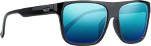 Nectar - Cruze Polarized Gloss Blk/blue Mirror