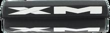 "Xm - Rack Pad 18"" Black"