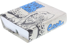 Sticky Bumps - Original(zombie Bob Label) Cool Single Bar