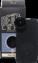 Deluxe - Lens - Iphone 10 - Fisheye