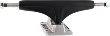 Tracker - Axis 149mm Blk/pol Truck - Skateboard Trucks (Pair)