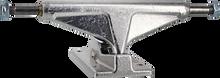 Venture - Hi 5.0 All Polished - Skateboard Trucks (Pair)