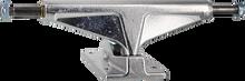 Venture - Hi 5.8 All Polished - Skateboard Trucks (Pair)