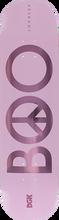 Dgk - Johnson Peace Deck-8.0 - Skateboard Deck