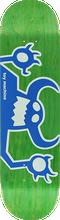 Toy Machine - Original Monster Deck-8.25 Asst. - Skateboard Deck