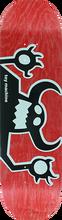 Toy Machine - Original Monster Deck-8.38 Asst. - Skateboard Deck