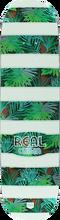 Real - Ferguson Tropics Deck-8.06 Lp-mellow - Skateboard Deck