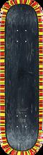 Real - Busenitz Perimeter Deck-8.25 - Skateboard Deck