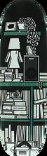 Girl - Kennedy Sub Pop Deck-9.25x32 - Skateboard Deck