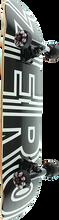 Zero - Bold Complete-7.25 Blk/wht - Complete Skateboard
